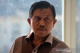 Roni Imran: Gorontalo Utara perlu perkuat armada perikanan tangkap