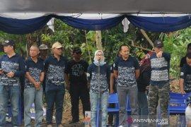 Bupati Lebak ajak doa bersama untuk korban banjir bandang