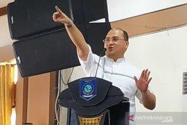 Gubernur Babel: Penyalahguna BBM premium subsidi mulai marak