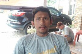 Dalam Pilkada 2020, Bawaslu Banten waspadai potensi pelibatan ASN