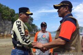 Gubernur perintahkan BPBA tentukan titik rawan bencana di Aceh