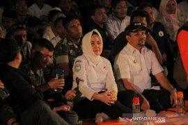 BMKG pasang 13 sensor peringatan dini gempa dan tsunami di Aceh