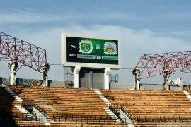Liga 1: Duet Dutra-Syaifuddin kawal pertahanan Persebaya hadapi Bhayangkara FC