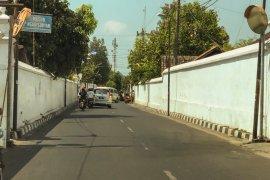 Kembangkan pariwisata, Yogyakarta akan uji coba paket tur kampung wisata