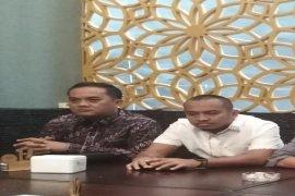 Fraksi Gerindra DPRD Tebing Tinggi mengaku belum kirim nama untuk AKD