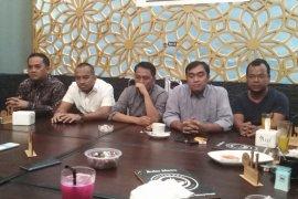 Ketua DPRD Tebing Tinggi: AKD tidak sah karena tidak memenuhi persyaratan administratif