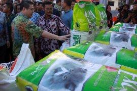 Menteri Pertanian dorong perluasan ekspor komoditas ayam (Video)