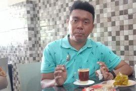 Staf khusus Presiden Billy: Kopi sanger Aceh bermakna hidup damai walaupun berbeda