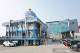 Perjanjian aset PDAM Tirta Bhagasasi antara Kota dan Kabupaten Bekasi tidak mengikat