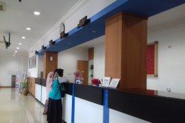 Bank Nagari Cabang Solok miliki 144 nasabah Sikoci Rencana