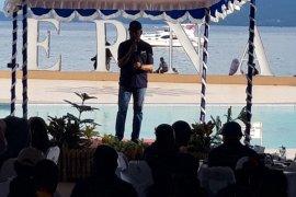 Pemkot Ternate gelar lomba makanan ikan tuna