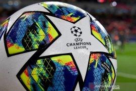 Pratinjau kelolosan klub-klub maju ke babak 16 besar Liga Champions
