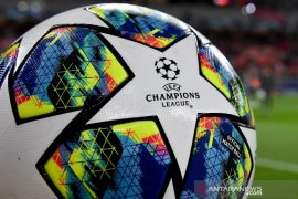Ini skenario kelolosan tim-tim ke babak 16 besar Liga Champions