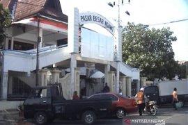 Pemkab Ngawi revitalisasi bangunan Pasar Besar pada 2020