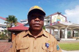 RUU Otsus Papua: Solusi Kesejahteraan Masyarakat Papua dan Papua Barat