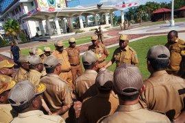 Provinsi Papua Barat kehilangan peluang peroleh tambahan dana transfer