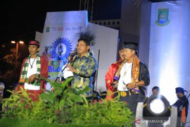 Wawali: Festival budaya dapat memperkaya seni budaya kampung
