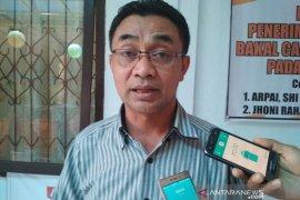 KPU Rejang Lebong: Penyerahan dukungan calon perseorangan satu minggu
