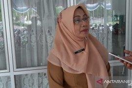Pemkab Bangka ditargetkan 16 orang peserta KB pria