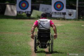 Semangat atlet APG 2020 pantang kendur meskipun jadwal diundur