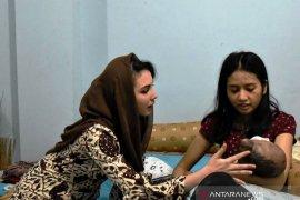 Pemprov Jatim siapkan tim dokter spesialis tangani bayi hydrocephalus asal Surabaya