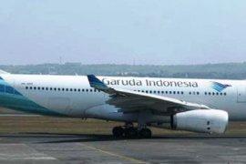 Dugaan suap pengadaan pesawat, KPK panggil mantan pejabat PT Garuda Indonesia