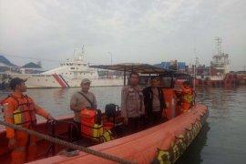 Akibat kecelakaan di perairan Tambak Lorok seorang nelayan Semarang tewas