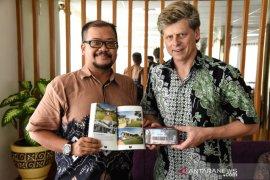 Tersimpan sejarah panjang antara Banyuwangi dan Kota Broome Australia