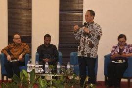 Strategi Ciamik Bagi Masyarakat Papua