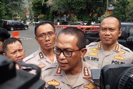 Dua oknum TNI ditangkap karena terlibat penggunaan narkoba