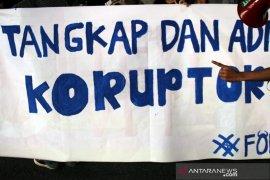 Aksi Hari Anti Korupsi Page 1 Small