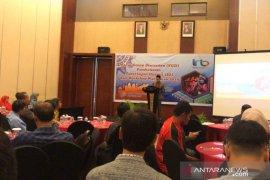BPS Aceh lakukan tahap sosialisasi sensus penduduk 2020