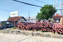 PT. Telkomsel tambah kapasitas jaringan di Ambon