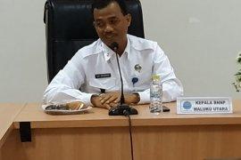 BNNP : Rehabilitasi pecandu narkoba sukarela di Malut meningkat