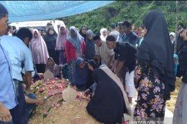 Seorang pekerja PT IKPP tewas tergiling mesin