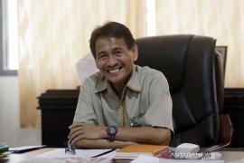 Stok beras di Bulog Gorontalo capai 3.272 ton