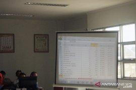 Calon perseorangan pada pilkada Karawang harus didukung 108.548 orang