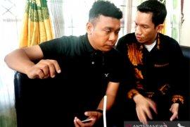 DPRA: Aceh masih butuh perhatian pemerintah pusat