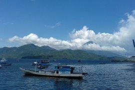 Dispar Malut gelar forum koordinasi sinergitas rencana Sail Tidore 2021