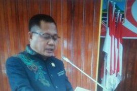 Lagi, DPRD soroti kinerja SKPD