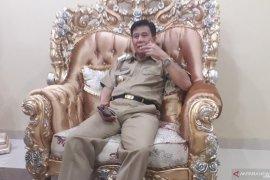Bangka Tengah raih penghargaan sebagai kabupaten peduli HAM