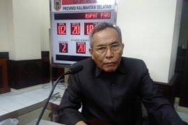 Badan kesbangpol diminta menggalakkan  tugas desk pilkada