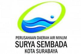 DPRD Surabaya dukung usulan penundaan setoran deviden PDAM