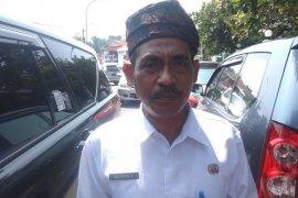 Pemkab Lebak prioritaskan Kampung KB unggulan Cimarga