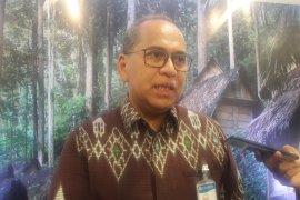 BI minta Pemprov Banten perkuat pengembangan UMKM