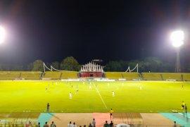 Liga 3, PSBL Langsa tahan imbang Persibri Batanghari 1-1