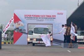 Presiden Jokowi: Jangan takut digugat negara lain
