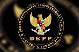 DKPP berhentikan Ketua KPU Yahukimo karena manipulasi perolehan suara
