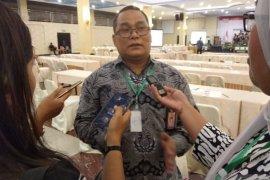 Komisioner KPU Provinsi ambil alih KPU Batam