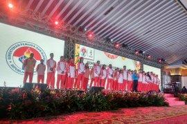 SEA Games 2019: Pemerintah naikkan dua kali lipat bonus peraih medali